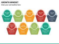 Growth Mindset PPT Slide 32