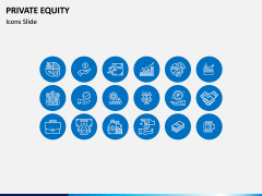 Private Equity PPT Slide 16