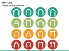 keystone PPT Slide 20