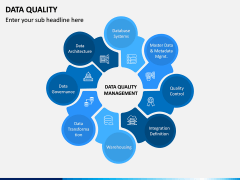Data Quality PPT Slide 5