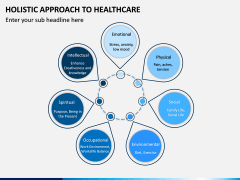 Holistic Approach to Healthcare PPT Slide 7