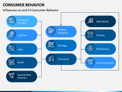 Consumer Behavior PPT Slide 11