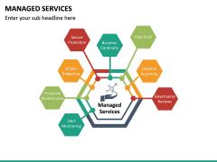 Managed Services PPT Slide 30