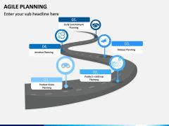 Agile Planning PPT Slide 13