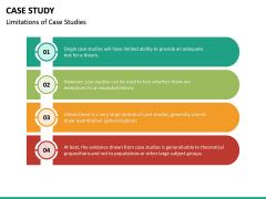 Case Study PPT Slide 31