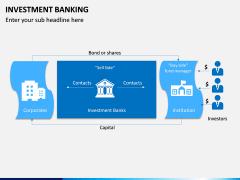 Investment Banking PPT Slide 7