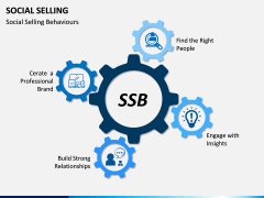 Social Selling PPT Slide 16
