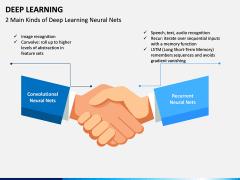 Deep Learning PPT Slide 7