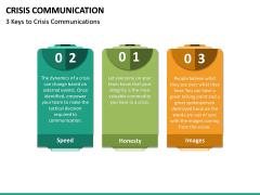 Crisis Communication PPT Slide 30