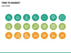 Time to Market PPT Slide 28