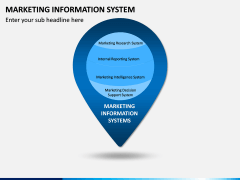 Marketing Information System PPT Slide 7