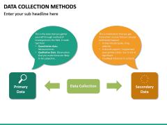 Data Collection Methods PPT Slide 15