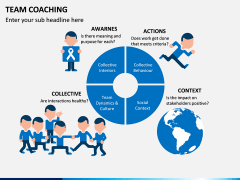 Team Coaching PPT slide 4