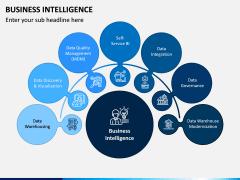 Business Intelligence PPT Slide 11