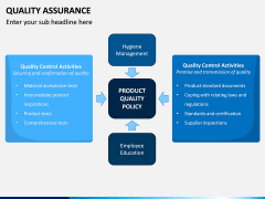 Quality Assurance PPT Slide 9