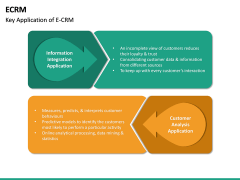 eCRM PPT Slide 29