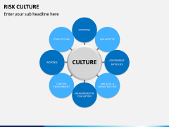 Risk Culture PPT Slide 18