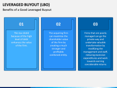 Leveraged Buyout PPT Slide 8