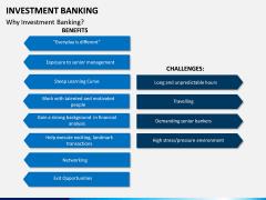 Investment Banking PPT Slide 4