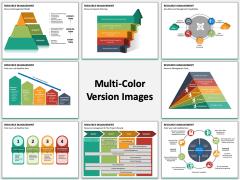 Resource Management PPT Slide MC Combined