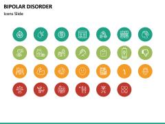 Bipolar Disorder PPT Slide 32