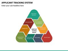 Applicant Tracking System PPT Slide 17