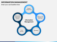 Information Management PPT Slide 13