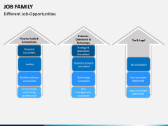 Job Family PPT Slide 11