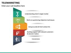 Tele Marketing PPT slide 15