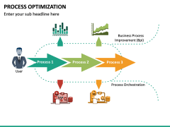 Process Optimization PPT Slide 22
