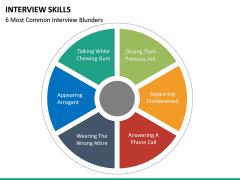 Interview Skills PPT Slide 21