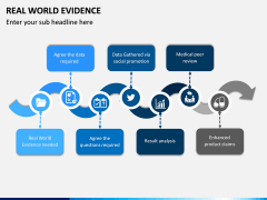 Real World Evidence PPT Slide 4