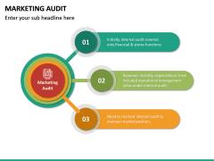 Marketing Audit PPT Slide 30