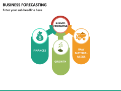 Business Forecasting PPT Slide 23