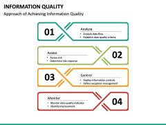 Information Quality PPT Slide 18