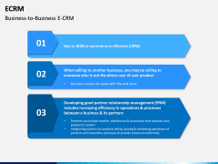 eCRM PPT Slide 16