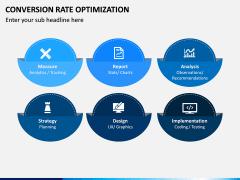 Conversion Rate Optimization PPT Slide 13