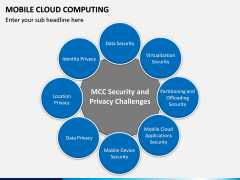 Mobile Cloud Computing PPT Slide 10