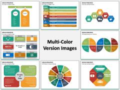 Design Principles PPT Slide MC Combined