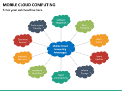 Mobile Cloud Computing PPT Slide 19