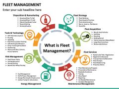 Fleet Management PPT Slide 17