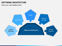Software Architecture PPT Slide 4
