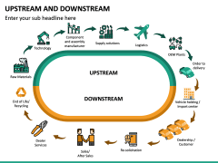 Upstream and Downstream PPT Slide 11