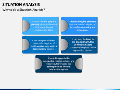Situation Analysis PPT slide 11