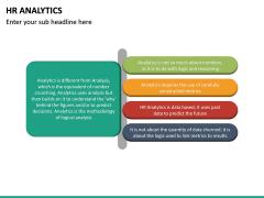 HR Analytics PPT Slide 21