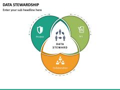 Data Stewardship PPT Slide 15