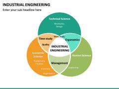 Industrial Engineering PPT Slide 21