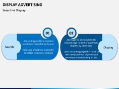 Display Advertising PPT Slide 11