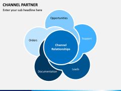 Channel Partner PPT Slide 5