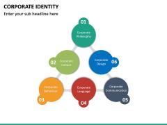 Corporate Identity PPT Slide 23